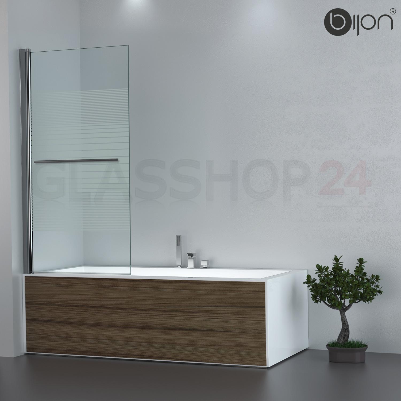 ... Duschabtrennung badewannenaufsatz faltwand glas duschwand badewanne