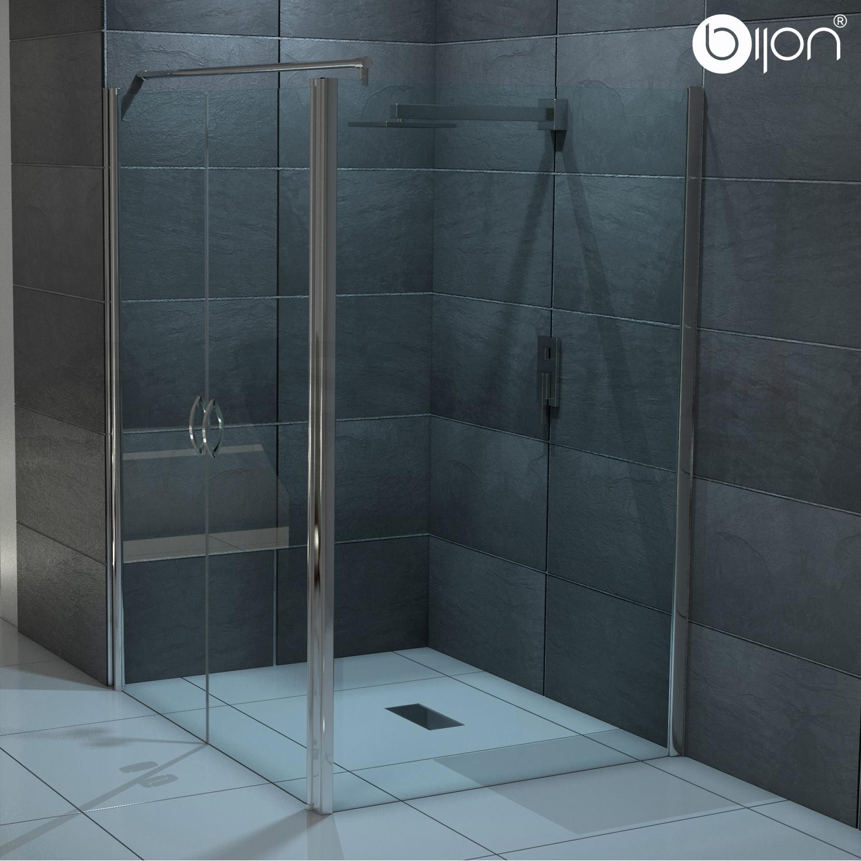 Duschabtrennung badewanne über eck  PostaPlan.com = Duschabtrennung Badewanne Ecke ~ Badewanne Design ...