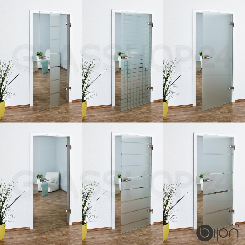 GLASSHOP24 - Günstige Kamin Bodenplatte aus Glas Funkenschutz