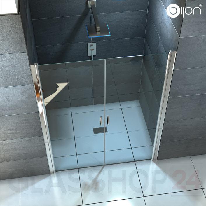 glas duschabtrennung glas duschabtrennung glas duschabtrennung - Dusche Aus Glas Oder Kunststoff