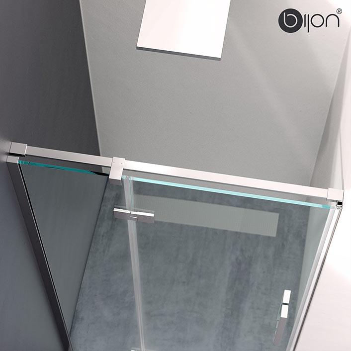 Produktfoto: Draufsicht 2 - Klarglas