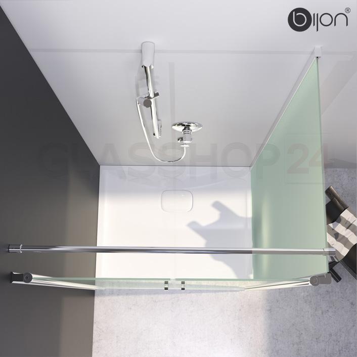 Produktfoto: Draufsicht 2 - Mattglas