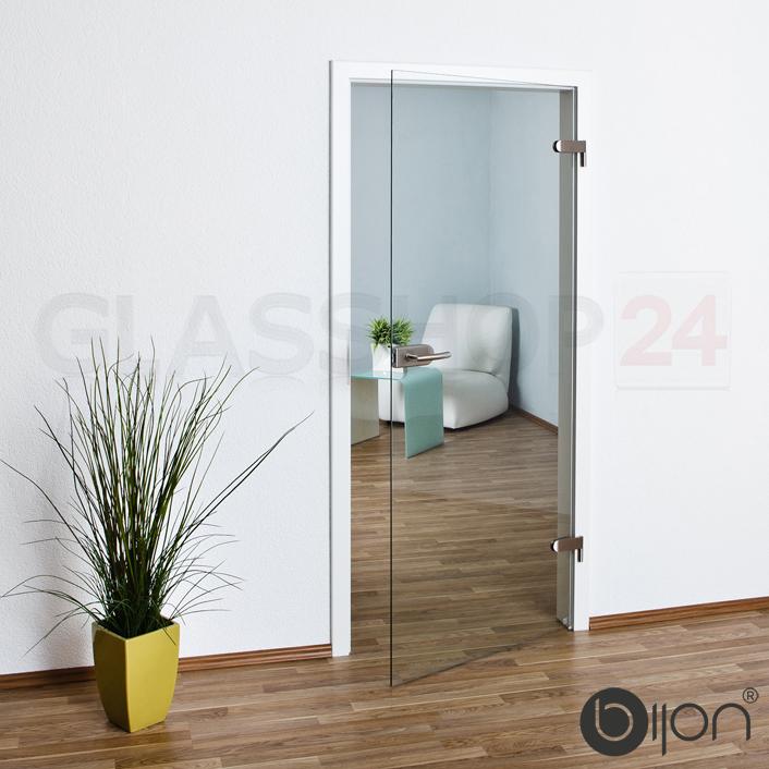 Wohnzimmer Glastür mit besten Bildsammlungen