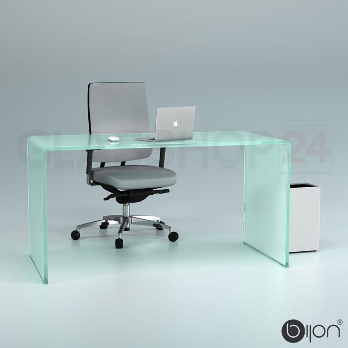 Design Schreibtisch