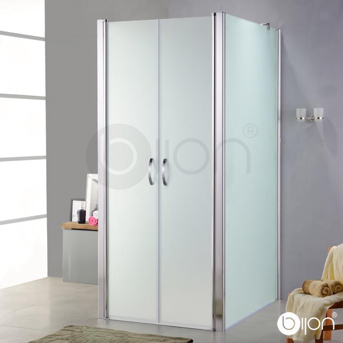 U-Dusche